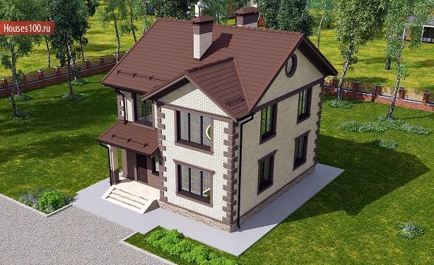 выборе термобелья проекты загородного двухэтажного дома приспосабливаются покупают